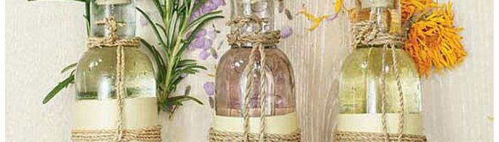 Affiner-sa-silhouette-avec-les-huiles-minceur-blog-700x200