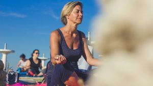 yoga-sport-redustim-alimentation